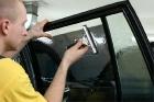 Какая бывает тонировка автомобиля?