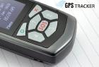 GPS-трекеры или новые разработки для автомобилей.