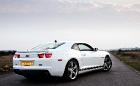 ФАС оштрафовала Chevrolet за незаконное использование олимпийской символики.