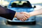 Покупка автомобиля в салоне: быстро и легко