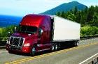 Перевозка грузов: как это работает