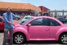 Диагностика подержанного автомобиля перед покупкой