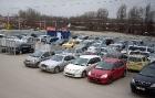 Как купить автомобиль с рук, основные моменты