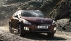 Peugeot 508 RXH – универсал с замашками внедорожника