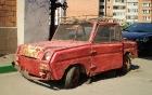Итоги утилизации в России
