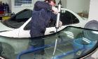 Как правильно покупать автомобильные стекла.