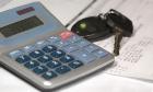 Как удешевить автокредит