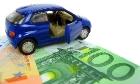 Покупка авто в автоломбарде