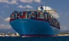 Грузоперевозки — способы доставки товаров из Китая