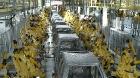 Hyundai и Kia планируют продать 7 млн. автомобилей