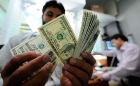 Игры кредиторов на опережение: хитрость или лояльность?