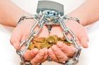 Подводные камни потребительского кредита под низкий процент