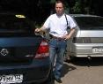Почему ломаются автомобили и для чего нужен биокатализатор топлива MPG?