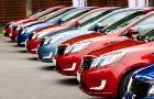 Как купить новый автомобиль в кредит