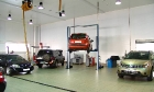 Как недорого отремонтировать японский автомобиль