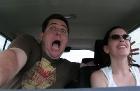 Женщина – водитель … зло или благо?