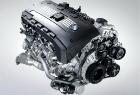 Где купить контрактный двигатель в Москве?