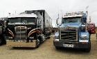 Продажа грузовиков б/у, или как уберечься от надувательства