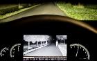 Тепловизоры и автомобильные приборы ночного видения