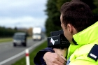 Возврат прав автовладельцам, ситуации на дорогах