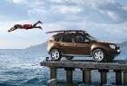 Реалии автомобильного рынка