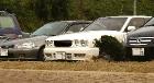 Японские автомобили: покупка подержанных машин с аукционов