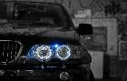 Проблемы некоторых моделей BMW