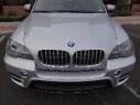 BMW X5 - один из лучших спорткаров современности