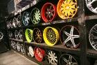 Какие колесные диски выбрать на летний сезон?