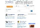 Обзор Социального портала Краснодарского края Tukuli.ru