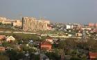 Покупка и продажа домов в Краснодаре