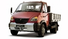 Последние обновления ГАЗ-33106 Валдай