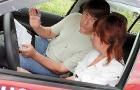 Выбрать автошколу для учебы в Краснодаре поможет автомобильный портал Краснодара!