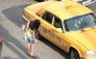 Корпоративное такси – удобно, выгодно, надежно.
