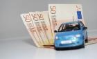 Покупаем автомобиль: разница между кредитом и лизингом