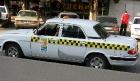 Организация частной службы такси