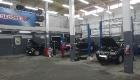 Специализированный центр по ремонту авто в Москве