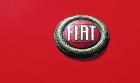 Компания Fiat. Особенности деятельности в России