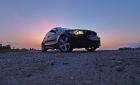 Хэтчбеки BMW xDrive дизель и бензин в российских салонах.