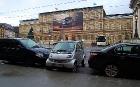 Cars-scanner.com: отзывы клиентов о прокатных компаниях
