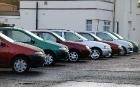 Продажа подержанного автомобиля: как выручить больше?