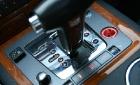 Как автолюбителю перейти с «механики» на «автомат»