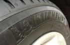 Стоит ли накачивать шины азотом?