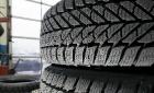 Чьи шины лучше?