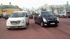 Обычно в Колпино такси заказывают по интернету