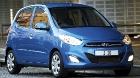 Hyundai Getz - задорнее, ярче, быстрее!