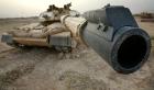 Танк Т-90 самый закупаемый танк в мире