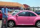 Некоторые преимущества покупки подержанного авто