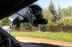 Автомобильные видеорегистраторы с уникальным набором функций