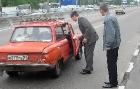 Бывает ли сельское такси?